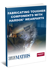 GE-Mathis-eBook---Hardox-3dCover.png